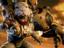 F.I.S.T.: Forged in Shadow Torch - Сюжетный трейлер грядущего экшена