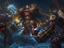 Вышла заключительная серия Astartes - фанатского сериала по Warhammer 40,000