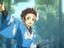 «Клинок, рассекающий демонов: Бесконечный поезд» заработал еще больше и стал самым кассовым аниме в мире