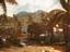 Технологии от AMD в новом трейлере Far Cry 6
