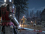 Разработчики Chivalry II объяснили причины эксклюзивности их игры в EGS
