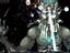 [Е3 2019] Terraria: Journeys End - Представлено огромное обновление игры