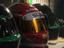 [SGF] Forza Motorsport - Анонсирована новая часть серии