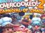 Overcooked 2 – Цирк в новом DLC