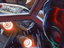 Под новую волну переносов попали сиквелы «Капитана Марвел» и «Черной Пантеры», как и «Тор: Любовь и гром»