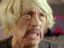 История самого убиваемого актера в кино: дебютный трейлер документалки «Заключенный #1: Восход Дэнни Трехо»