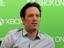 Фил Спенсер уверен в будущем для Xbox на 10 лет