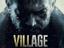 Resident Evil Village - Новый сюжетный трейлер с монстрами и оккультными историями