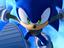 Sonic Rangers
