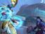World of Warcraft - краткое описание классовых изменений в Shadowlands