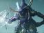 """Destiny 2 - Оскверненная версия активности """"Удаление"""" и оскверненные сундуки"""