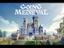 Стрим: Going Medieval - Изучаем новинку