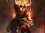 Warhammer: Chaosbane - Стартовал предварительный заказ