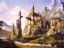 """ArcheAge - Обновление """"Древний Ирамканд"""" уже доступно"""