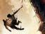 Dying Light 2 - Кооператив позволит увидеть мир с другой стороны