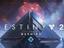 """Destiny 2 - как получить силовое оружие """"Sleeper Simulant"""" и энергетическую винтовку """"Polaris lance"""""""
