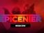 Стартовала продажа билетов на EPICENTER по CS:GO