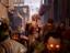 State of Decay 2 - Разработчики отчитались об успехах