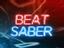 Beat Saber появится в PS VR уже в этом месяце