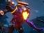 Torchlight Frontiers - Очередная порция игрового процесса