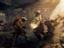 Разработчики Warhammer: Vermintide 2 довольны ростом числа игроков и обещают больше контента