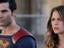 [Слухи] Супермен может получить сериал