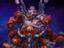 Heroes of the Storm - Изменения в рейтинговых матчах