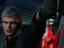 Devil May Cry 5 - Разработчики объяснили изменения во внешности Неро