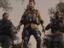 [E3-2018] Tom Clancy's The Division 2 - Новый кинематографический трейлер