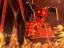 Стрим: Book of Demons - Спасаем мир от абсолютного зла