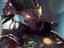 Endless Space 2 - Хишшо уже готовы к войне