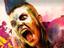 TGA 2018: В Rage 2 не будет мультиплеера