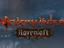 Neverwinter - Древнее пророчество Мадам Евы