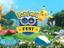 Pokemon Go Fest вернется этим летом