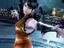 За первый год продано более 3,000,000 копий Tekken 7