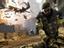 Создатели Warface объединились с Wargaming для работы над новым MMOFPS