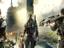 Ubisoft советует перезагружать The Division 2 каждые 2-3 часа, чтобы избежать сбоев