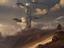 [Стрим] Lost Ark - Качаемся и отвечаем на вопросы
