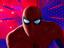 """Второй трейлер мультфильма """"Человек-паук: Через вселенные"""""""