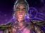 The Elder Scrolls: Legends сменила разработчиков
