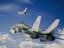 Новый геймплейный ролик Ace Combat 7: Skies Unknown