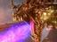 """[Стрим] Archeage - Изучаем обновление 4.5 """"Век драконов"""""""