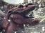 Monster Hunter: World и Resident Evil 2 будет защищать Denuvo