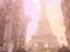 """Overwatch - Как создавалось звуковое сопровождение для карты """"Париж"""""""