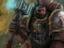 В Humble Bundle большая распродажа игр по Warhammer