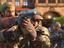 Call of Duty: Black Ops 4 - Бета на PS4