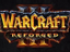 [BlizzCon 2018] Анонсирован Warcraft 3: Reforged