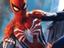 [Конкурс] Спаси Нью-Йорк вместе с Человеком-пауком