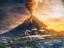 """Civilization VI - Все особенности дополнения """"Gathering Storm"""""""