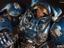StarCraft II - Тайкус готов к заданиям